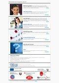 Newsletter - Integration NRW - Seite 2