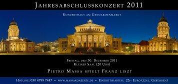 Flyer Konzerthaus 30.12.2011.indd