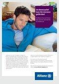 UniDAZ Magazin 2011 - Page 2
