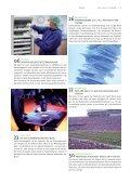 UniDAZ Magazin 2011 - Page 5