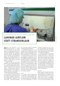 UniDAZ Magazin 2011 - Page 6