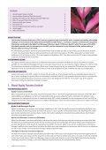 Alpha Enhanced Yield Fund - Page 2