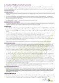 Alpha Enhanced Yield Fund - Page 3