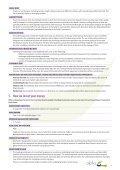 Alpha Enhanced Yield Fund - Page 5
