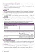 Alpha Enhanced Yield Fund - Page 6