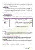 Alpha Enhanced Yield Fund - Page 7