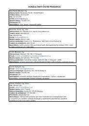 Seznam (PDF, 37 kB)