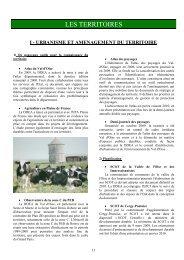 CD couverture - Les services de l'État dans le Val-d'Oise