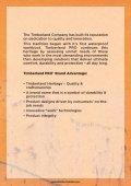 SPER110700114 - DISTRIBUTOR TOOL V2_UK.indd - Page 2