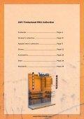 SPER110700114 - DISTRIBUTOR TOOL V2_UK.indd - Page 3