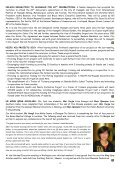 August 2010 - Nelson Multicultural Council - Page 3