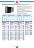 Technische Preisliste HTH - airleben - Seite 4