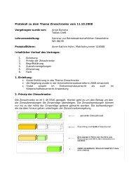 Protokoll Hohn zum Thema Zinsschranke wowo2-1