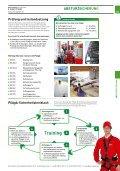 absturzsIcherung - Evers GmbH - Seite 4