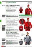 absturzsIcherung - Evers GmbH - Seite 7