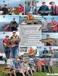 den Presseartikel herunterladen - Fischzucht Reese - Seite 2