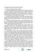 Ucraina - Camera di Commercio - Page 4