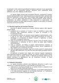 Ucraina - Camera di Commercio - Page 5