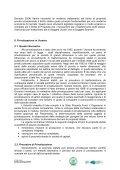 Ucraina - Camera di Commercio - Page 7