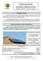 PDF - 219 ko - Espace INFO->ÉNERGIE du Rhône