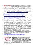 Uomini e robot - Apogeonline - Page 3