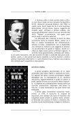 Uomini e robot - Apogeonline - Page 5