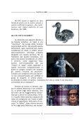 Uomini e robot - Apogeonline - Page 6