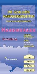 Metallbau Fischer - VWS Handwerker