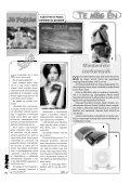 LXI. évf. 39. szám - TippNet - Page 2