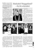 LXI. évf. 39. szám - TippNet - Page 3