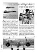 LXI. évf. 39. szám - TippNet - Page 4