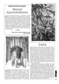 LXI. évf. 39. szám - TippNet - Page 5