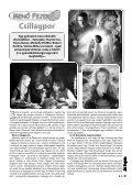 LXI. évf. 39. szám - TippNet - Page 7