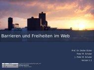 Download (1.4 MB) - Lehrstuhl für Wirtschaftsinformatik und ...