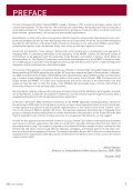 United Wa State Army - RUIG-GIAN - Page 3
