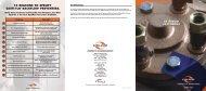 cash-flo® Backflow - Big Brand Water Filter