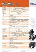 Datenblatt - Bechtle - Seite 2