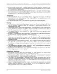Agricultural, Natural and Cultural Resources - Village of Saint Cloud ... - Page 2