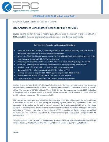Download PDF - ERC Egypt