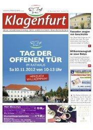 Klagenfurt 18
