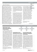 (Legales) Doping oder Notwendigkeit? Nahrungsergänzungsmittel ... - Seite 3