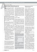 (Legales) Doping oder Notwendigkeit? Nahrungsergänzungsmittel ... - Seite 4