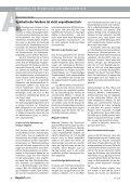 (Legales) Doping oder Notwendigkeit? Nahrungsergänzungsmittel ... - Seite 6