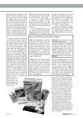 (Legales) Doping oder Notwendigkeit? Nahrungsergänzungsmittel ... - Seite 7