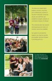 southern_adventist_university_resource_guide - Southern Adventist ... - Page 2