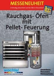 Pellet Heizung S 01 Kopie - Wachtel