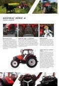 documentation - Lindner Traktoren - Page 4