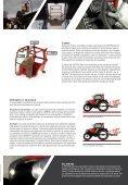 documentation - Lindner Traktoren - Page 7