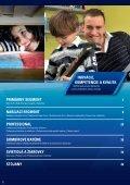 Varta 2011 - vzdy.sk - Page 2