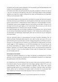 Havenarbeid - Erfgoedcel Waasland - Page 2